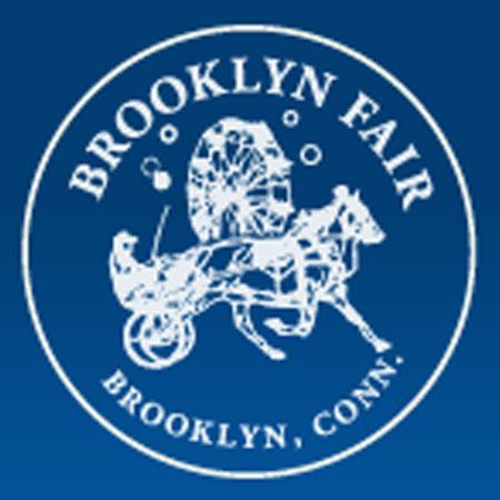 Brooklyn Fair